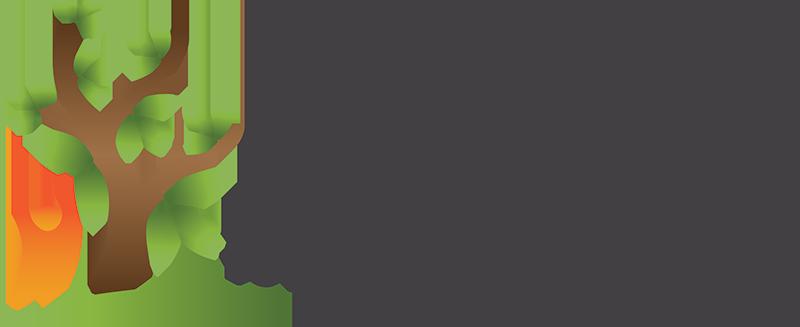 AHM Youth & Family Services logo