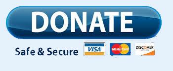 donate-now-button-menu
