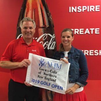Coca-Cola_GOLF 2019 Sponsor Image