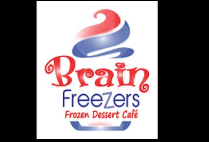 brainfreezer logo