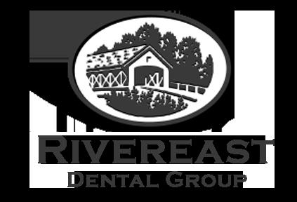 rivereast logo